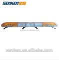 Senken ambulancia precio bajo led de luces de advertencia de luz super brillante DC12V