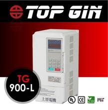 portable digital off grid intelligent 12v 220v grid tie inverter