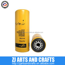 Caminhão pesado filtro, Gerador filtros de combustível 1R-0749