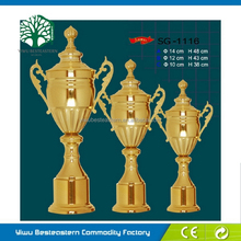 Souvenir Resin World Cup Trophies Factory, Championship Basketball, World Cup