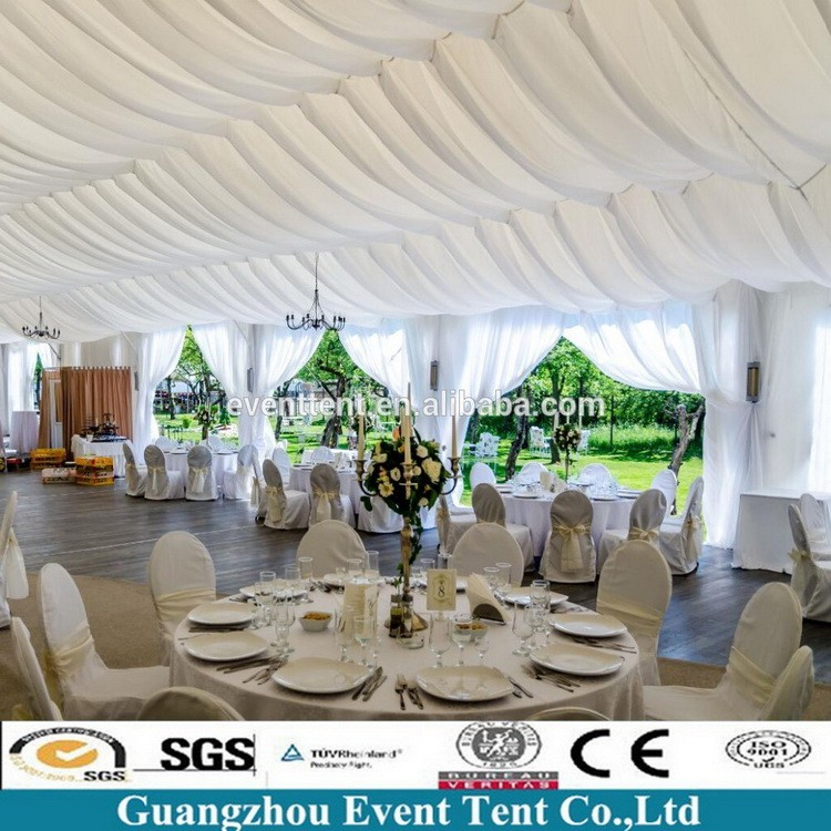 outdoor party canopy