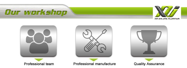 Новинка алюминиевый профиль промышленные от производителя