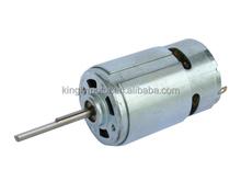high rpm 775 motors ,RS - 775 dc motor for power tools motor ,dc motor 24V 5600rpm 775