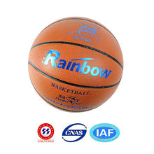 inflatable basketball game 548