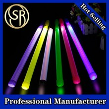 Ireland bar rally foam batons light up sticks wholesaler
