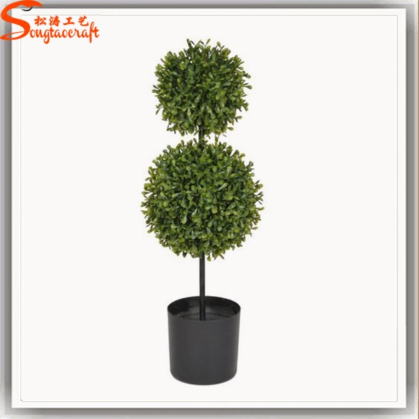 Pot bonsai pas cher 28 images pas cher gros ext 233 for Achat de plantes pas cher