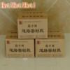 China hot melt & Waterproof solid black asphalt pavement crack repair sealant suitable for minus 20 degree area