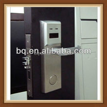 K-3000P3B Low Power Consumption and Low Temperature Working House Door Key