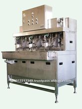Meat Processing Equipment for Pig Organ and Large Intestine