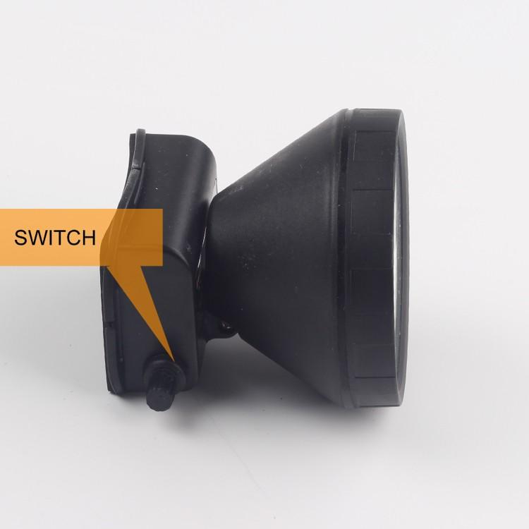높은 전원 LED 헤드 램프 헤드 램프 5000 루멘 led 헤드 라이트-LED ...