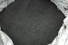 rupper powder crumb rubber