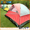 camping tents, folding tent, outdoor tent