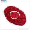 suitable for mop head mibrofiber chenille cover for broom