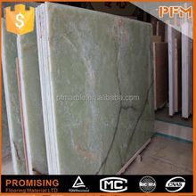 2014 hot sale natural plastic moulds paving stone