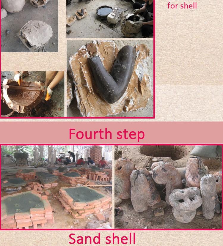 bronze sculpture process002.jpg