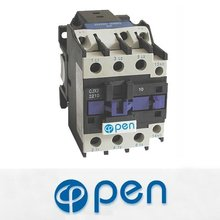CJX2 LC1-D Magnetic AC Contactor