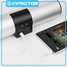 loudspeaker box bluetooth wireless speaker mini wireless bluetooth portable magnetic speaker