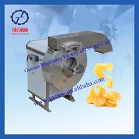 High performance tomato and potato slicer / vegetable slicer