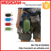 High Quality Mini Beats Audio Bluetooth Speaker,Portable Buletooth Speaker,Mini Beats Audio Bluetooth Speaker