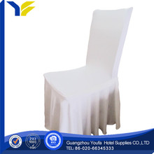 beach Guangzhou spandex/polyester 2012 year 100% cotton spandex chair cover