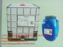Polyvinyl acetate wood adhesive PVAc adhesive PVA glue P.V.A GLUE Wood adhesive