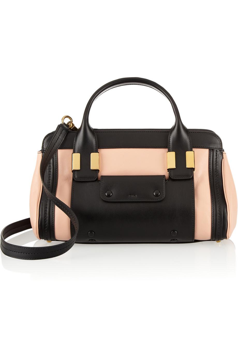 Lady Fahion Handbag For European Ladies