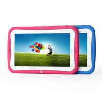 """new max tablet 7"""" kids tablet pc"""