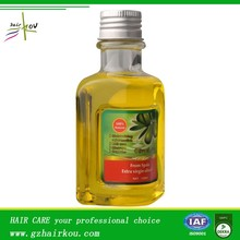 Excellent skin olive oil for body spa(For Hair and Skin)