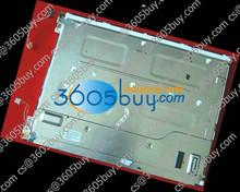 LM151X2 C2TH LM151X2 C2TH LM151X2-C2TH liquid crystal display LCD Panel