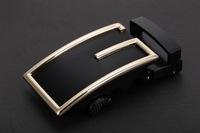 Automatic Wholesale belt buckles types of belt buckles