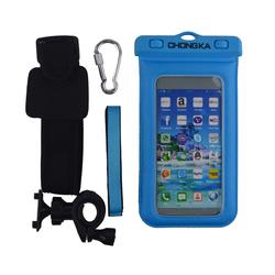 laptop waterproof phone bag/mobile laptop waterproof phone bag/mobile waterproof sling bag