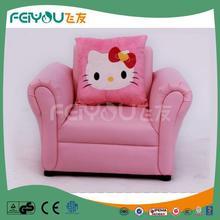 2015 New Design Corner Sofa With High Quality