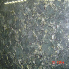 Good quality Verde Butterfly Directly Supplying Verder Granite butterfly slab best price