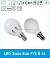 Avanzada la nueva tecnología! Nuevo producto LED globo bule
