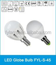 Advanced new technology ! new product LED globe bule