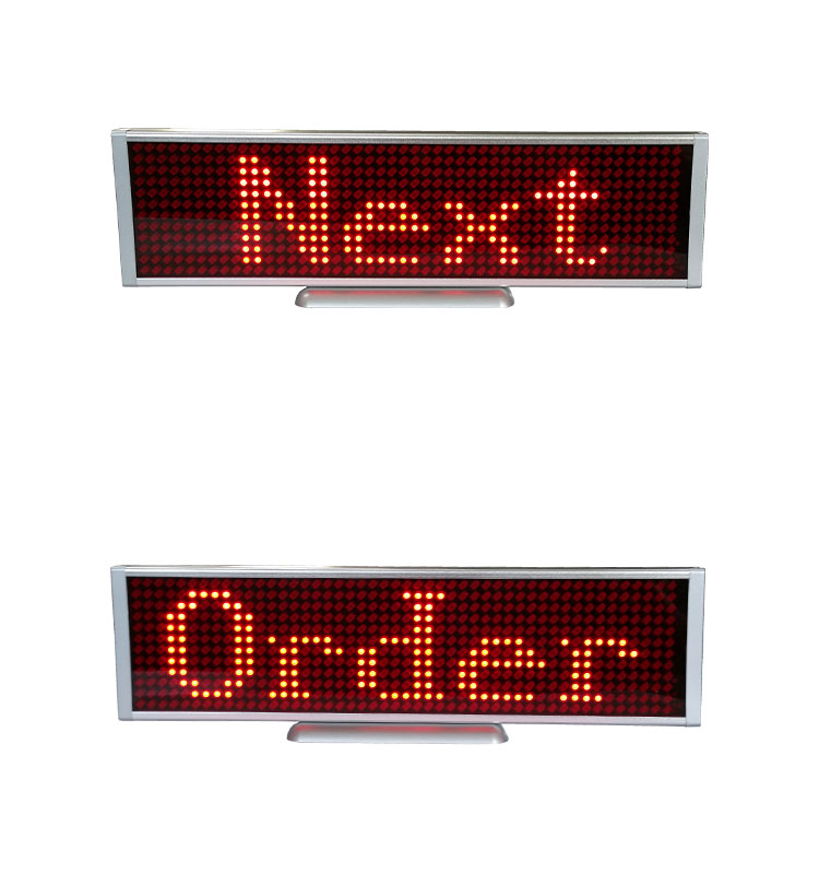 P5-12x48R table led sign (1)