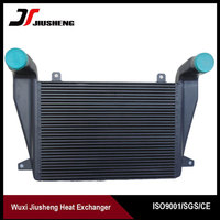 Intercooler For Truck For Wholesale