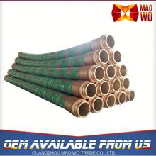 Excellent Quality Oem Di Pipe And Fitting Rubber Hose