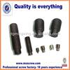 /p-detail/negro-fosfatado-din915-tornillo-de-ajuste-300001145075.html