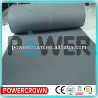 Hot sale! Good quality of rubber foam