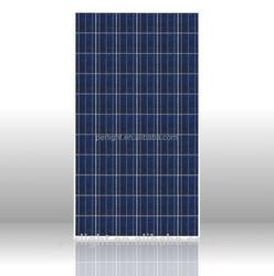Top supplier high efficiency high watt power solar panel