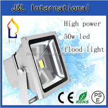 50w led flood lighting IP65 tennis courts led lights buy direct from factory