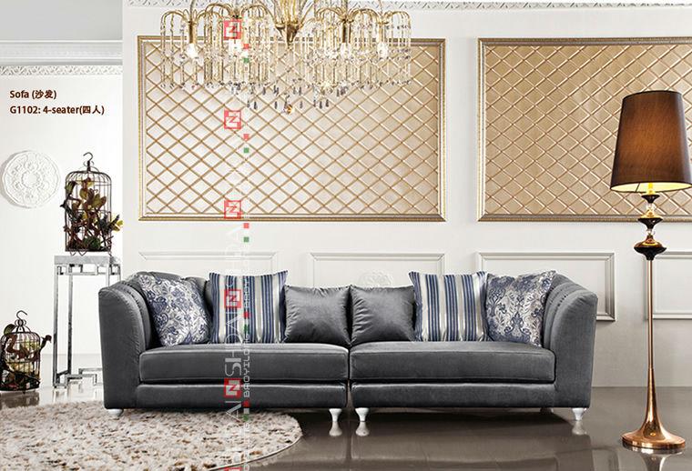 turquie mobilier classique salon bois meubles de salon lgant salon ensembles de meubles g1102 - Salon Turque