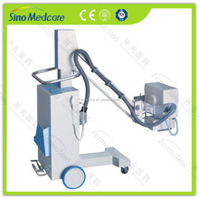 100mA High Frequency Mobile X-ray Machine (FSX101C)