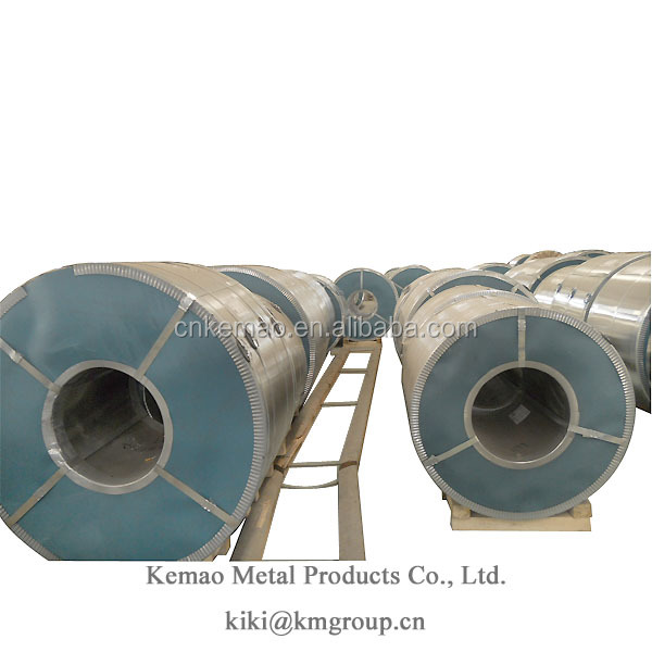 Tinned Sheet and Plate Iron for BEER KEGS KEG PRICE