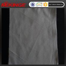 100% cotton poplin twill fabric