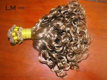 top selling virgin remy weaving hair weft 100% virgin loose wave peruvian hair weft