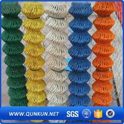 China supplier Chainmail Metal Curtains,chain link mesh curtain