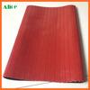 6 Inch PVC Irrigation Lay Flat Hose