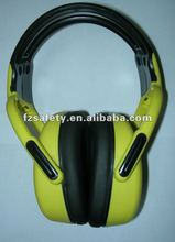 new style earmuffs about hearing protection with CE